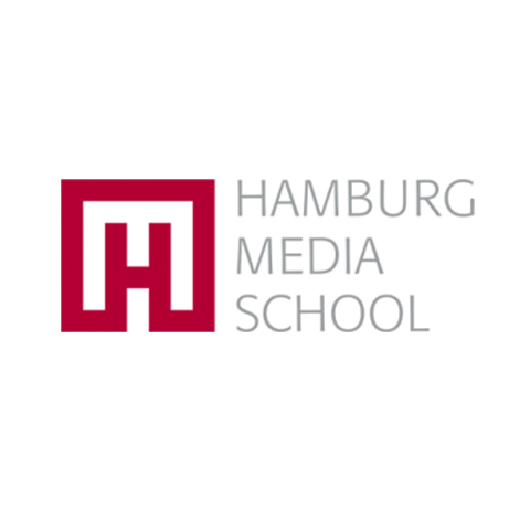 Hamburg Media School